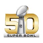 super-bowl-50-150