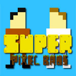 super-pixel-bros-150