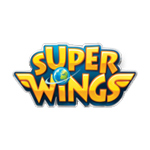 super-wings-150