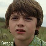 super8-150