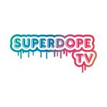 superdopetv-150