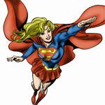supergirl-150