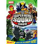 superherosquad150