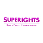 superights-150