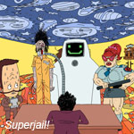 superjail-150-new