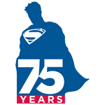 superman-75-years-150-2