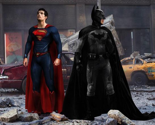 http://www.animationmagazine.net/wordpress/wp-content/uploads/superman-batman-post.jpg