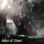 superman-man-of-steel-150