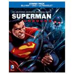 superman-unbound-150