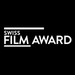 swiss-film-awards-150