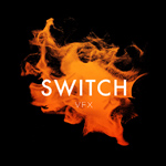 switch-VFX-150