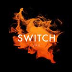 switch-VFX-150
