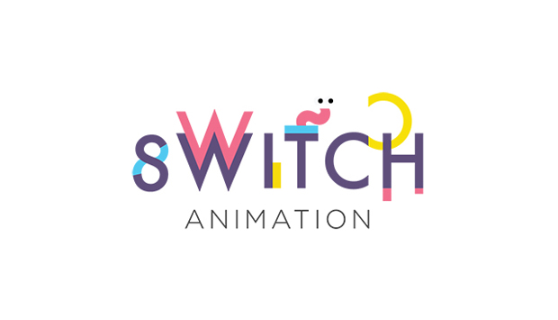 Switch Animation