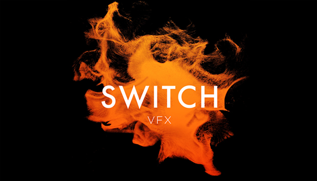 Switch VFX
