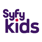 syfy-kids-150