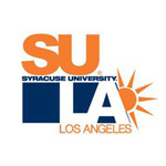 syracuse-university-los-angeles-150
