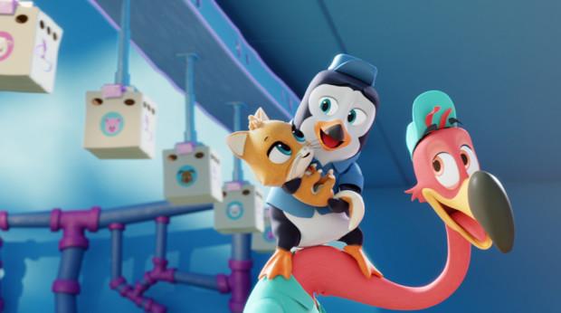 T.O.T.S. Photo credit: Disney Junior