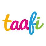 taafi-150
