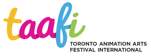 Toronto Animation Arts Festival International