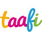 taafi-logo150