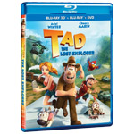tad-the-lost-explorer-combo-pack-150