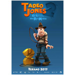 tadeo-jones-2-150