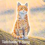 tailchasers-song-150