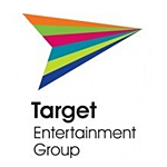 target-entertainment-group-150-v2