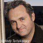 tartakovsky150