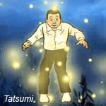 tatsumi-150