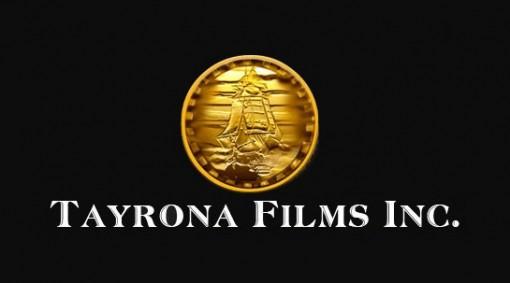 Tayrona Films