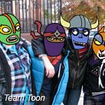 team-toon-150