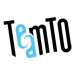 teamto-150