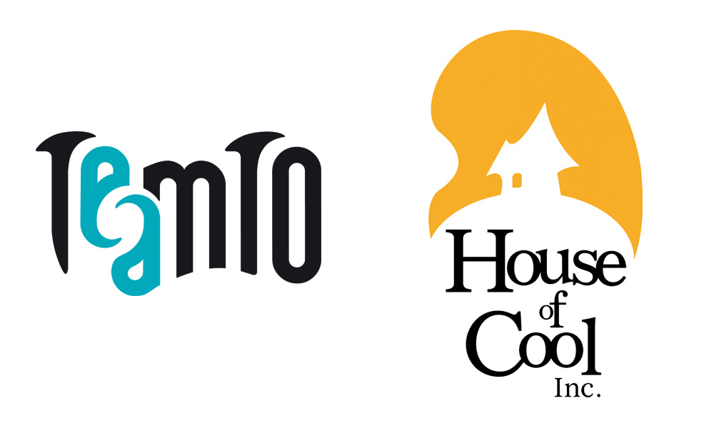 TeamTO / House of Cool