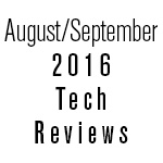 tech-review-150