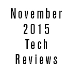 tech-review-november2015-150