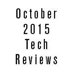 tech-review-october2015-150