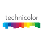 technicolor-150
