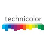 technicolor-150
