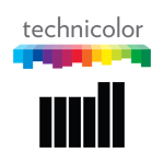 technicolor-the-mill-150