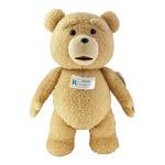 ted-bear-150