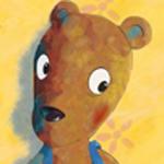 teddyipad150