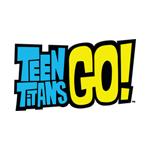teen-titans-go-150