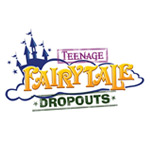 teenage-fairytale-dropouts-150