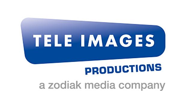 Tele Images