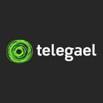 telegael-150-2