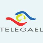 telegaellogo150