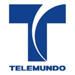telemundo-150