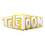 teletoon-150
