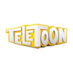 teletoon-1501